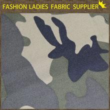 cotton poplin fabric shaoxing organic poplin fabric waxed cotton fabric zhejiang