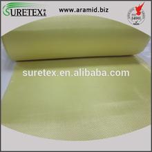 Woven Aramid Yarn Fabric, 200gsm