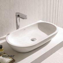 bathtub faucet tap parts Energy saving Quick installation