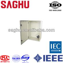 JXF electrical Control Box switchgear enclosure