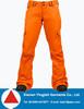 maternity wholesale ski pants