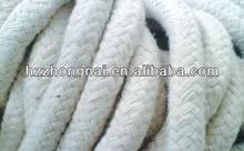 En céramique corde de fibers