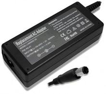 trustworthy laptop adapter for hp 19v 7.1a 18.5V 3.5A 65W ac adapter charger power adapter