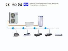 GREE GMV Power Saving Air Conditioner