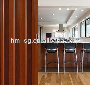 Interior Design Pvc Sliding Door Partition View Sliding Door Lock