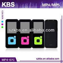 De alta calidad micro ranura sd reproductor mp4, gratis descargar juegos de nes para mp4
