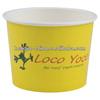 frozen yogurt cup 20 oz
