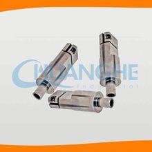 Custom Non Standard Part Precision CNC Machining, cnc plasma cutting machine for aluminum Service