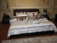 elegant black adult queen size bunk beds