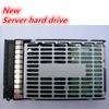 New 655710-B21|656108-001 hdd internal 1tb 7.2krpm sata 2.5 inch hard disk for server