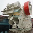 Heavy machinery series, stone crusher series details and price