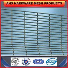 AHS-01-1083 ISO9001 factory High quality dog ear wood fence