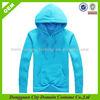 Hot sale hoodies cheap alibaba dress plain blank sweatshirts (lvh040001)