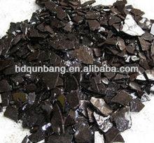 waterproofing coal tar pitch for bituminous waterproof sheet