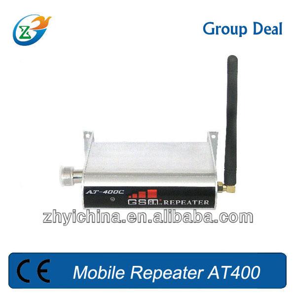 Cdma gsm dcs pcs 3g signal jamme | gsm 900mhz signal booster