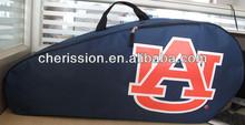 Sports tennis bag