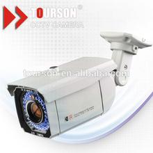 Top 10 CCTV Camera system Manufacturer