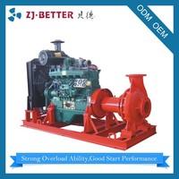 XBC- IS diesel fire pump,chemical pump,price of diesel fire pump