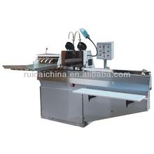 Wire Stitcher Saddle Book Stitching Machine