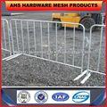 Ahs-01-3433 ISO9001 AHS usine de haute qualité composite post électrique clôture