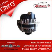 Full ann chery waist Engine Chery GENERATOR ASSY B11-3701110BB