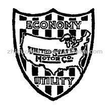 Car emblems pictures