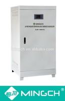 wenzhou auto electronics sjw ac automatic voltage regulator circuit diagram