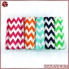 2014 cotton infinity stripe scarf