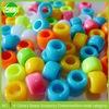 Plastic Beads Landing Wholesale Pony Bead