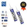 promotions window sealant grey rtv silicone sealant