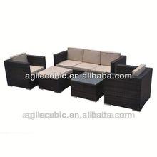 10239 5 star hotel furniture living room