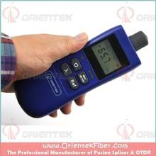 OrienTek T25M Intelligent Optical Power Meter w/ Universal 2.5mm adapter