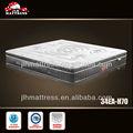 Alta qualidade dobrável colchão da espuma da fábrica chinesa 34ea-h70