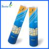 Best uv light curing adhesive glue