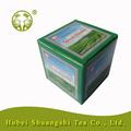 ชาเขียวจีนโรงงาน41022aaa