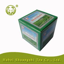 Chinese green tea Factory 41022AAA