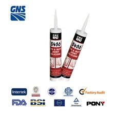 grey rtv silicone sealant polyurethane construction joint sealant