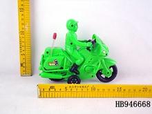 Friction Car Toy,Friction Toy Vehicle