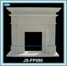 Superior Wall Stoves And Fireplaces For Sale