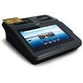 Nova geração! Jepower jp762a código qr de pagamento em dinheiro da máquina