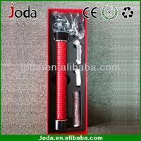 shisha on sale best quality chicha portable