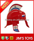 2014 New Product World Cup football hats