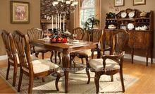 beech dining room furniture