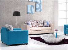 Living Room sets Melon