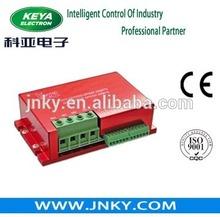 24V/40A REVERSING DC CONTROLLER/DC MOTOR CONTROL