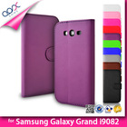WHOLESALE FLIP COVER FOR SAMSUNG GALAXY GRAND - i9082