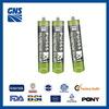 solar panel sealant ptfe sealant tape