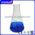JOAN laboratory glassware conical flask manufacturer