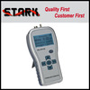 HFX105 China supplier gas detector