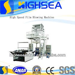 plastic hot blue film machinery aphrodisiac for women